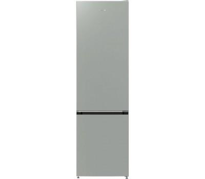 Холодильник Gorenje RK621PS4 нержавеющая сталь (двухкамерный)