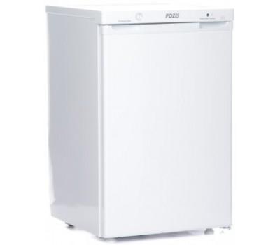 Холодильник POZIS RS - 411 белый (однокамерный)