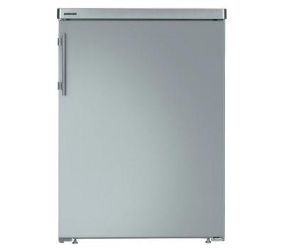 Холодильник Liebherr TPesf 1710 серебристый (однокамерный)