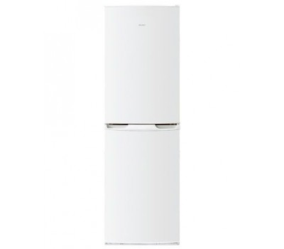 Холодильник Атлант ХМ 4723-100 белый (двухкамерный)