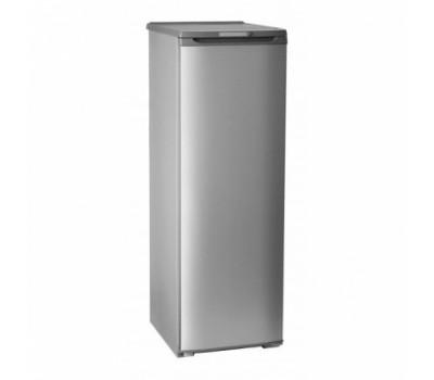 Холодильник Бирюса M 107 металлик