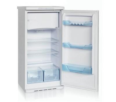 Холодильник Бирюса 238 белый (однокамерный)