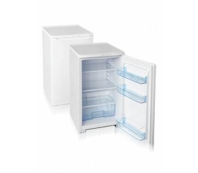 Холодильник Бирюса 109 белый (однокамерный)