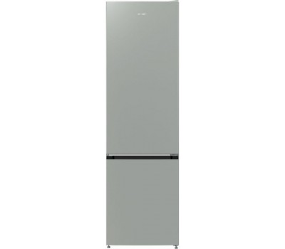 Холодильник Gorenje NRK621PS4
