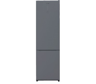Холодильник SHIVAKI BMR-1884DNFX купить недорого с доставкой