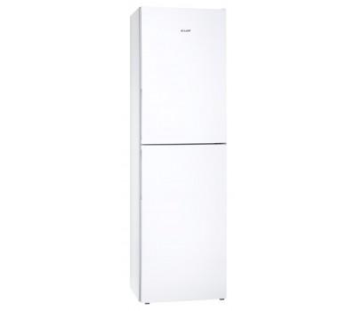 Холодильник Атлант ХМ 4623-100 белый (двухкамерный)