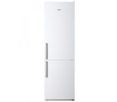 Холодильник Атлант-4424-000 N белый