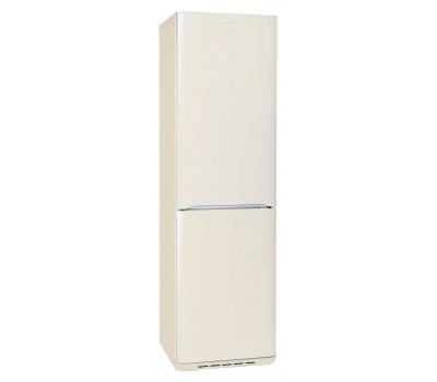 Холодильник Бирюса G 149 бежевый