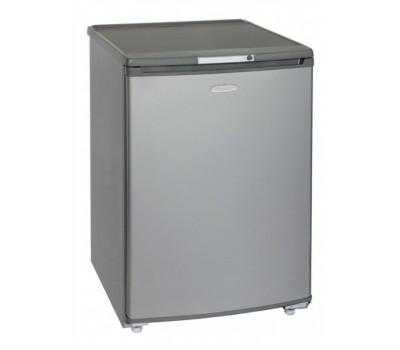 Холодильник Бирюса M8 серый металлик (однокамерный)