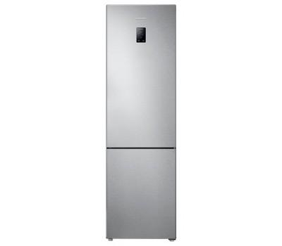 Холодильник Samsung RB37J5240SA графит (двухкамерный)