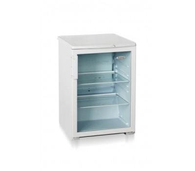 Холодильник витрина Бирюса 152