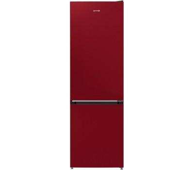 Холодильник Gorenje NRK6192CR4
