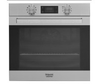 Hotpoint-Ariston FA5 844 H IX HA в.дух