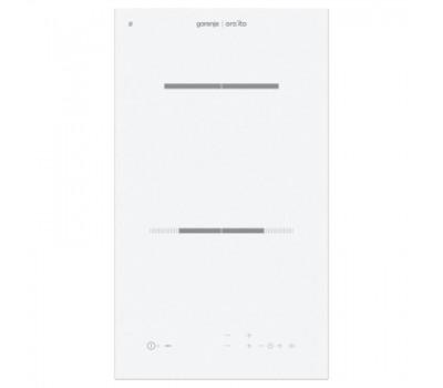 Варочная поверхность электрическая Gorenje ECT322ORAW белый