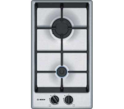 Газовая варочная панель Bosch PGB3B5B90