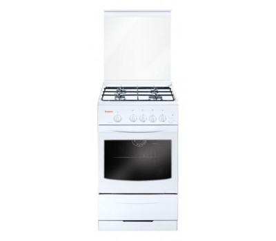 Газовая плита Gefest 3200-06 К2 белый