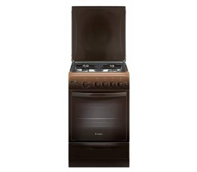 Плита Газовая Gefest ПГ 5100-03 0001 коричневый