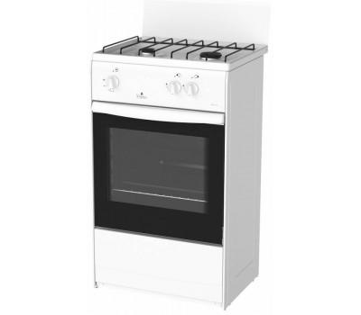 Газовая плита Darina 1AS GM 521 001 W белый