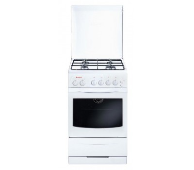 Газовая плита Gefest 3200-05 белый