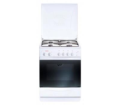 Газовая плита Gefest 1200 С5 белый