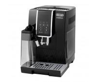 Кофемашина DeLonghi ECAM 350.55.B черный