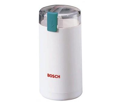 Кофемолка Bosch MKM 6000 белый