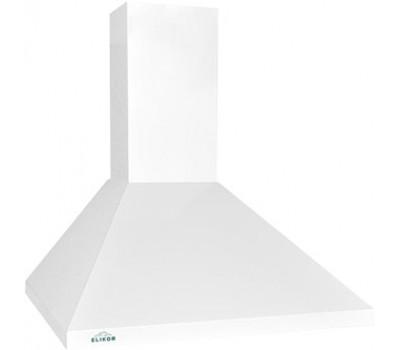 Кухонная вытяжка ELIKOR Вента 50П-430-К3Д КВ II М-430-50-314 белый (1 мотор)