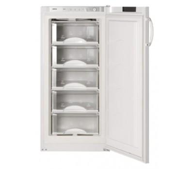 Морозильная камера Атлант М 7201-100 белый