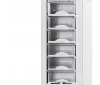 Морозильная камера Атлант М 7203-100 белый
