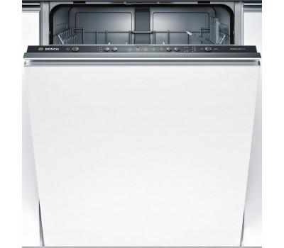 Посудомоечная машина Bosch SMV25AX00R 2400Вт полноразмерная