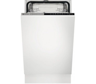 Посудомоечная машина встраиваемая Electrolux ESL94320LA узкая