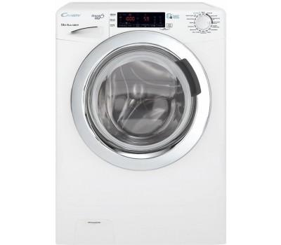 Стиральная машина Candy GVS 410TWHC3/1-07 белый