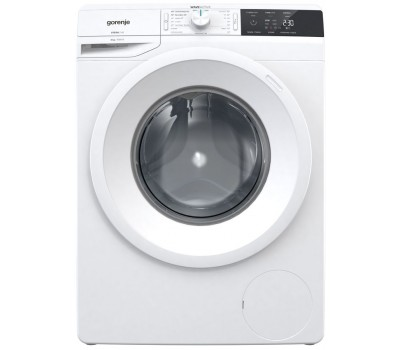 Стиральная машина Gorenje WE60S3 белый