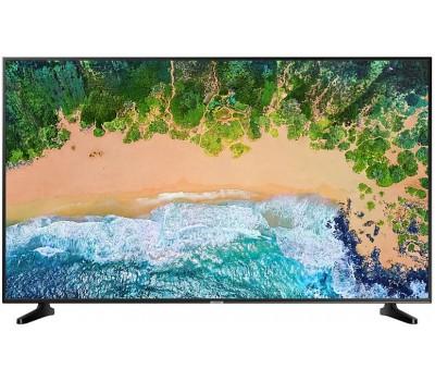 Телевизор LED55