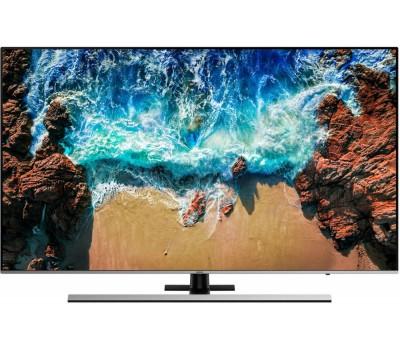 Телевизор LED49