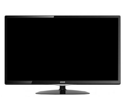 Телевизор LED 48
