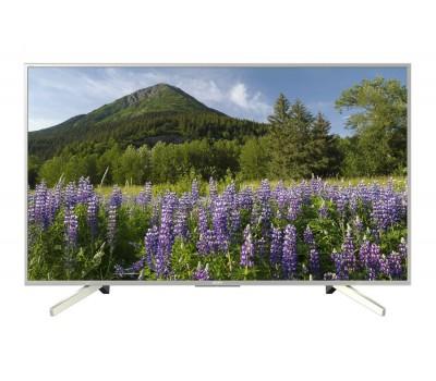 Телевизор Sony KD-49XF7077SR2