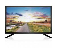 Телевизор LED BBK 20