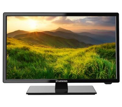 Телевизор LED Starwind 19
