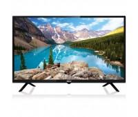 Телевизор LED BBK 28
