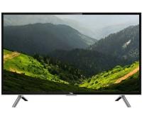 Телевизор LED 28