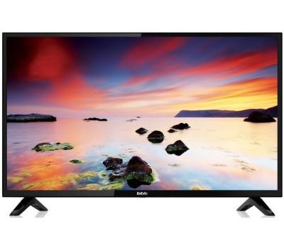 Телевизор LED BBK 32LEM-1043/TS2C черный