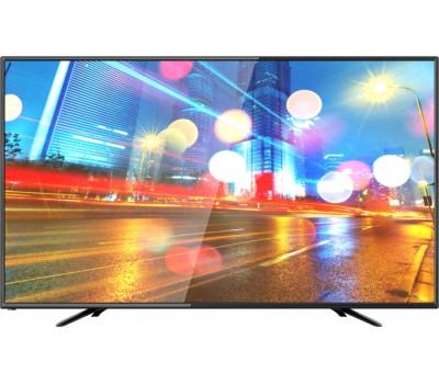 Телевизор LED Hartens 43