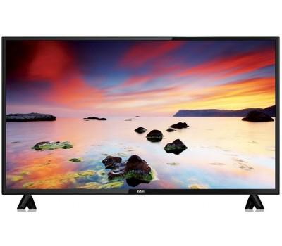 Телевизор LED BBK 43LEX-5043/FT2C черный