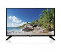 Телевизор LED 39