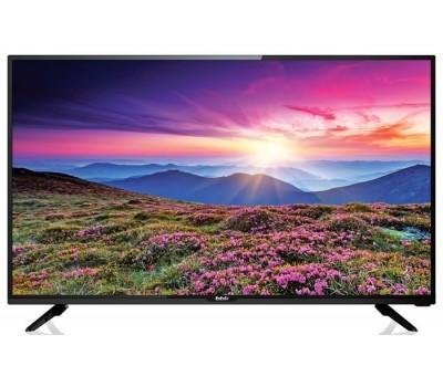 Телевизор LED BBK 43LEM-1051/FTS2C черный