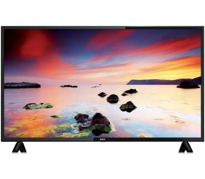 Телевизор LED BBK 40LEX-5043/FT2C черный