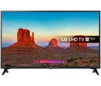 Телевизор LED 60