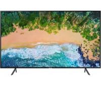 Телевизор LED 75