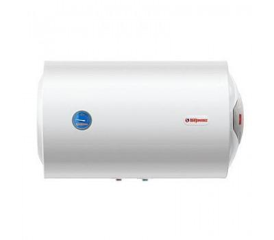 Водонагреватель Thermex Silverheat ERS 80 H 1.5кВт. 80 л. электрический накопительный, белый